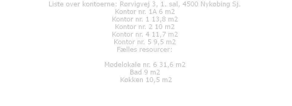 Tlf: 59 91 03 15